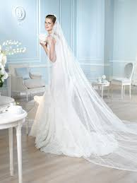 wedding dress brand penelope vjencanice wedding dress vjenčanice san harry