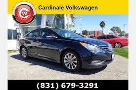 2014 hyundai sonata owners manual used 2014 hyundai sonata for sale pricing features edmunds