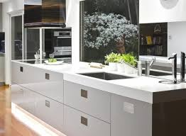 australian kitchen designs australian kitchen designs with stylish kitchen cabinet eva furniture