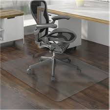 plastic floor mats for wood floors carpet vidalondon