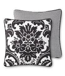 Black And White Tree Comforter Rose Tree Dillards Com