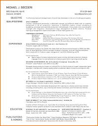 resume app ipad