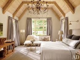Bedroom Architecture Design Rustic Bedrooms Design Ideas Canadian Log Homes