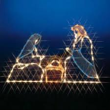 23 best nativity images on ideas