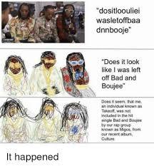 Rap Dos Memes - dositloouliei wasletoffbaa dnnbooje veryday does it look like i