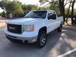 2007 Gmc Sierra Interior Gmc Sierra 2500 Hd Extended Cab For Sale Used Cars On Buysellsearch