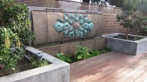water features damienjonesart fountain sculptures