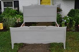 Painting Bedroom Furniture Remodelaholic Furniture Painting Series Part Annie Sloan Chalk