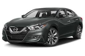 nissan altima coupe for sale jackson ms 2017 nissan maxima 3 5 sr 4dr sedan specs and prices
