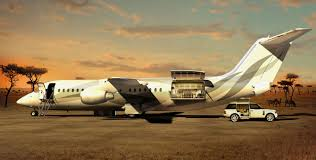 7 amazing aircraft interior designs virginia duran blog