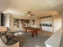 graham floor plan in valencia 80 u0027s calatlantic homes