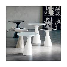 buy peyote side coffee table by cattelan italia