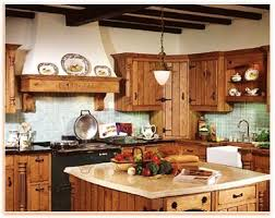 Better Homes And Gardens Home Decor Home And Garden Kitchen Designs Beauteous Decor Via Better Homes