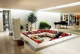 wohnzimmer deko selber machen wohnzimmer modern dekorieren micheng us micheng us