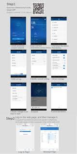 Aa Wifi Original Xiaomi Zmi Mf855 7800mah 120mbps 3g 4g Wireless Wifi