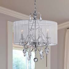 discount chandelier lamp shades otbsiu com