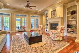 Home Designs Unlimited Carlisle Pa by The Most Beautiful Homes In Mechanicsburg Pa