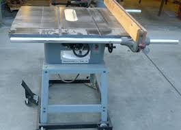 delta 10 inch contractor table saw delta contractor table saw photo of the woodworking tool review