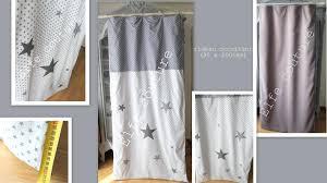 rideau de fenetre de chambre intérieur de la maison voile pour fenetre voilage cuisine luxe