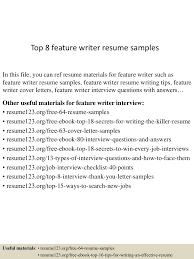 professional custom essay ghostwriters website good introduction