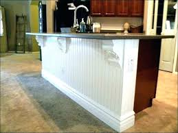 kitchen island electrical outlets kitchen island outlet pricechex info