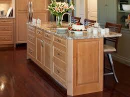 how to install kitchen island kitchen install kitchen island and 14 marvelous how to install