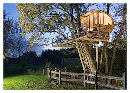 great tree house plans and designs