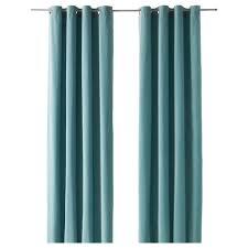 Living Room Curtains On Ebay Interior Room Design Green Silk Drapes Lavender Curtains Red