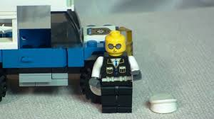 lego police jeep fail friday jie star lego compatible police jeep toy review youtube