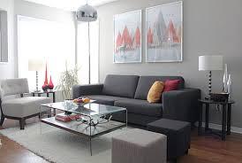 ikea living room set home design inspiraion ideas