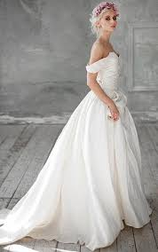 princess style wedding dresses princess style wedding dresses princess bridal dresses dorris