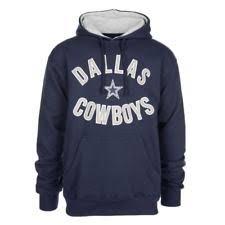 dallas cowboys hoodie ebay