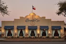 Texas Ranch House by Armadillo Palace P R I N C I P L E