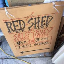 Red Shed Home Decor by The Red Shed Walla Walla Wa Home Facebook