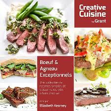 creer un livre de recette de cuisine creer un livre de recette de cuisine inspirational livre de recettes