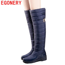s boots style best s winter boots 2016 mount mercy