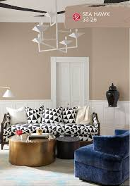 Colorful Cushions C2 B8 Neutral Color Scheme 10 Best Lose Yourself In Reds Images On Pinterest Paint Colors