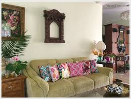 real home decor 4751 best home decor that i love images on pinterest indian