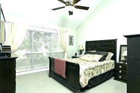 Master Bedroom Ceiling Fans Sportfuel Club