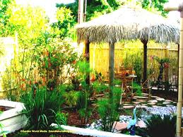 backyard landscaping plans ideas for small backyards landscaping green grass and grey rock