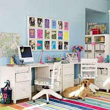 Kid Room Accessories by Fun Ways To Inspire Learning Creating A Study Room Every Kid Will