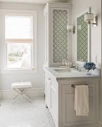 Bathroom Freestanding Cabinet Tall Black Freestanding Cabinets Design Ideas