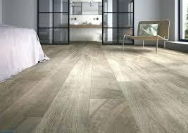 tile flooring living room floor tile designs tile floor patterns best tile floor designs