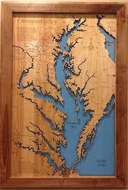 map usa framed maps columbia frame shop stuning map usa framed ambear me