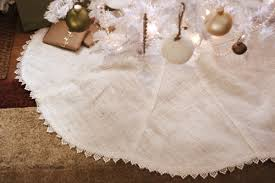 10 interesting ways to make burlap tree skirt guide