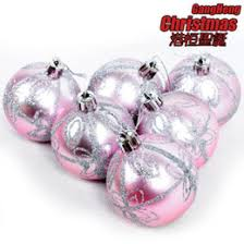 matte silver ornaments bulk prices affordable matte silver