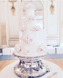how much is a wedding cake you won t believe how much pippa middleton s wedding cake cost
