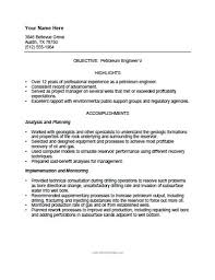 Oil And Gas Resume Template Resume Service Writing Aspirin Systhesis Essays On Fashion
