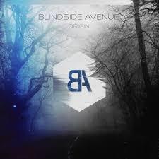 The Blind Side Torrent Download Blindside Avenue Origin 2017 Free Music Torrent