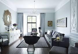livingroom mirrors living room mirror wall decoration ideas for long narrow living room